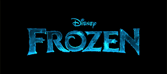 frozen font free download gif frozen s animated gif on gifer by shakus