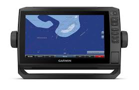 Use Your Chart Plotter To Avoid Closed Fishing Areas Salt