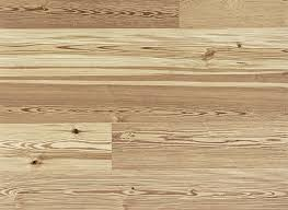 antique reclaimed heart pine engineered prefinished wood flooring wide plank select grade natural finish