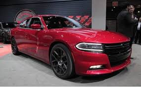 2018 dodge avenger price. interesting price 2018 dodge avenger new model wallpaper throughout dodge avenger price