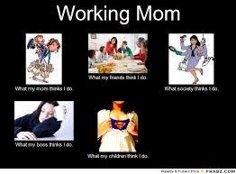 Things I love on Pinterest | Working Moms, Single Moms and Meme via Relatably.com