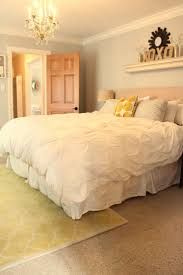Lady Bedroom 17 Best Images About Bedroom Ideas On Pinterest Shabby Chic
