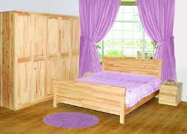 Solid Wood Kids Bedroom Furniture Yellow Wood Bedroom Furniture Best Bedroom Ideas 2017