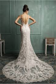 low back wedding dresses lace. low back wedding dresses lace n