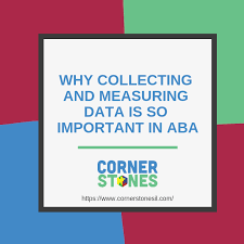 The Importance Of Aba Data Chicago Autism Center