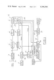 famous trolling motor wiring kit images schematic diagram and 12 24 Trolling Motor Wiring Diagram amazing 24 volt trolling motor wiring diagram pdf motif wiring