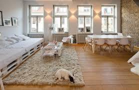 wood pallets furniture. Pallet Furniture Daybed Ideas - Freshome.com Wood Pallets R