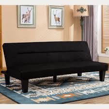 futon office. Modern Style Sofa Bed Futon Couch Sleeper Lounge Sleep Dorm Office With Regard To