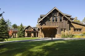 small rustic house plans. rustic house exterior design ideas small plans