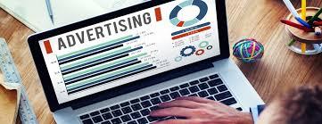 Digital Advertising Different Forms Of Digital Advertising