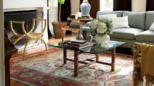 Traditional Furniture Living Room Mix Modern And Traditional 106 Living Room Decorating Ideas