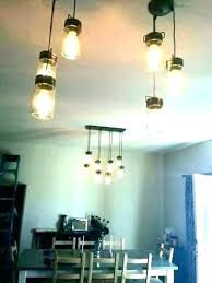 Great home depot pendant Decorators Collection And Lighting Chandelier Lamp Shades Full Image For Pendant Lights Home Depot View Allen Roth Frivgameco Allen Roth Pendant Light Kindah