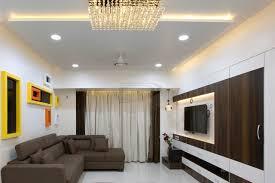 VisitDezignGenie | Interior Design & Home Decor Platform for Design Ideas,  Buy Online Products, Hire Professionals & Latest Trends. to get more  Information