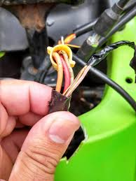 suzuki eiger wiring diagram with basic pics to b2network co at 2004 suzuki eiger wiring diagram suzuki eiger wiring diagram with basic pics to b2network co at