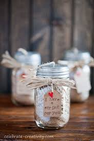 Easy DIY, string dispenser for gift giving. Make them for friends but keep  one