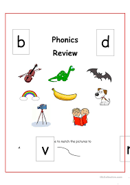 A collection of english esl worksheets for home learning, online practice, distance learning and english classes to teach about phonics, phonics. Dge Phonics Worksheets Printable Worksheets And Activities For Teachers Parents Tutors And Homeschool Families