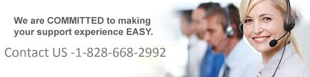 Geek Squad Customer Service 1 828 668 2992 Support Number
