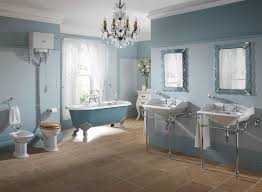 Small Picture Invigorating For Small Bathroom Ideas For Small Plus Small