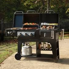 it is top rated at the time of this article this unit can cook up to 20 hamburgers because it has total cooking space of 360 square inches
