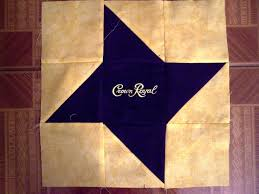 crown royal quilt images | Crown Royal & Quilts - Chevy SSR Forum ... & crown royal quilt images | Crown Royal & Quilts - Chevy SSR Forum Adamdwight.com