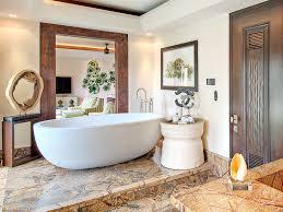 small freestanding bathtub