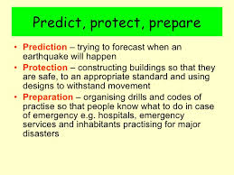 about earthquakes essay about earthquakes