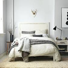 Grey And Beige Bedroom Entrancing Images ...