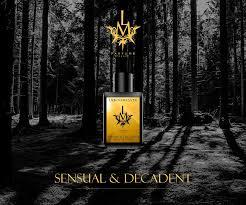 LM Parfums Sensual Orchid - Купить <b>духи Laurent Mazzone</b> ...