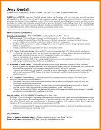 Internal Resumes 8 Resumes For Internal Positions Wsl Loyd