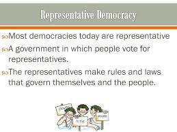 direct and representative democracy venn diagram venn diagram direct democracy and oligarchy
