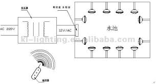 metal halide ballast wiring diagram images hps lamp diagram wiring diagrams pictures wiring