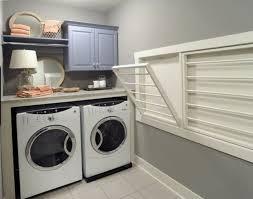 fullsize of scenic laundry room drying rack wall mount laundry room drying rack wall mount making