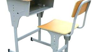 folding office chair. Fold Up Desk Chair And Kids Study Table . Folding Office I