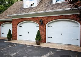 garage door 9x7Residential Garage Door Gallery  Sunrise Door  Woodworks Inc