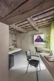 Ilaria Miani Interior Designer Monteverdi Tuscany Boutique Hotel Refurb By Ilaria Miani
