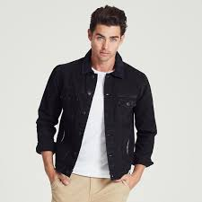 Shirts With Pants Adam Levine Mens Clothing Shirts Pants Jackets Jeans
