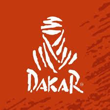 <b>Dakar Rally</b> - Verified Page   Facebook