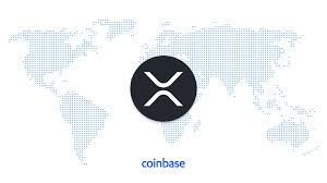 XRP is now available to trade on Coinbase Pro (Updated) | by Coinbase