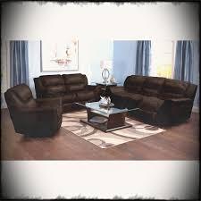Value City Furniture Living Room Sets Square Coffee Table Leons Square Coffee Table Leons Designer