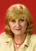 Former Senator Brenda Gibbs – Parliament of Australia