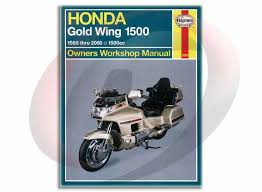 1988 2000 honda gold wing 1500 haynes repair manual 2225 shop 1988 2000 honda gold wing 1500 haynes repair manual 2225 shop service garage