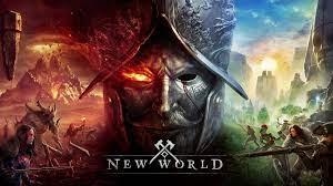 New World Amazon Games gibt überraschend Open Beta fürs Open-World-MMO  bekannt - Notebookcheck.com News