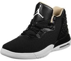 jordan academy. jordan academy shoes