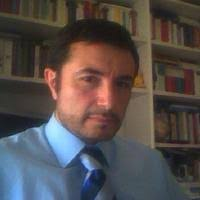 Alfonso Giordano | LUISS Guido Carli - Academia.edu