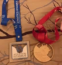 Image result for Medalii
