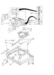 Wiring diagram machine base parts heres whirlpool semi automatic washing wiring diagram here's whirlpool semi automatic
