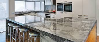 Small Picture Renovating Granite Countertops vs Corian Countertops in Indian