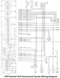 2000 honda accord wiring diagram and civic ex coupe wiring diagram 2000 honda civic electrical diagram at 2000 Civic Wiring Diagram