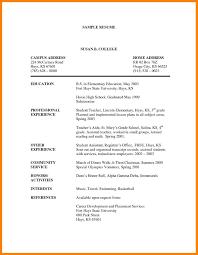 Ideas Of Teacher Aide Cover Letter Samples Sample Resume For
