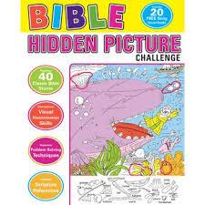 Bible bingo game old testament bible bingo at its best! Reflections Of Love Faire Com